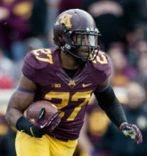 2014 Minnesota football preview  cobb
